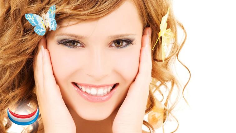 Najbolj učinkovita dieta: Nasmeh! (foto: Shutterstock.com)