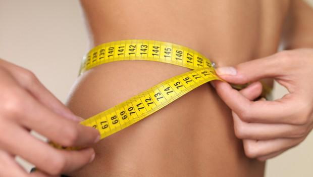 Kakšna naj bo dieta za raven trebuh? (foto: Shutterstock.com)