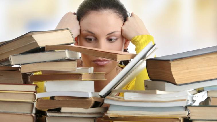 5 nasvetov za uspešen začetek (foto: Shutterstock.com)
