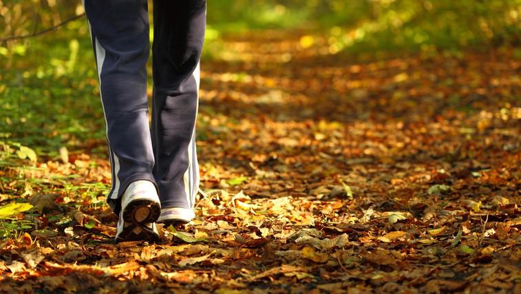 60-minutni trening: program hoje (foto: Shutterstock.com)