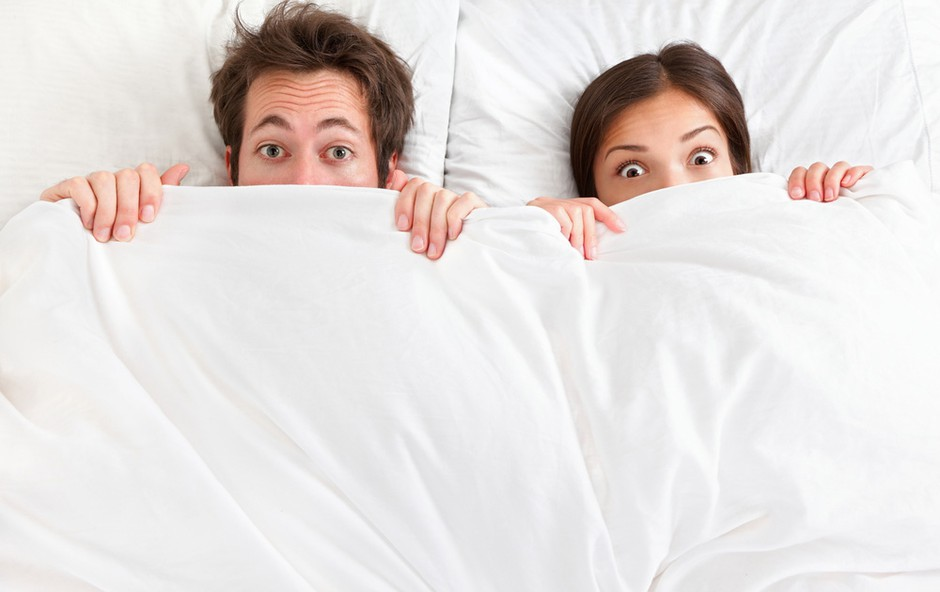 Zdrav začetek dneva  (foto: Shutterstock.com)