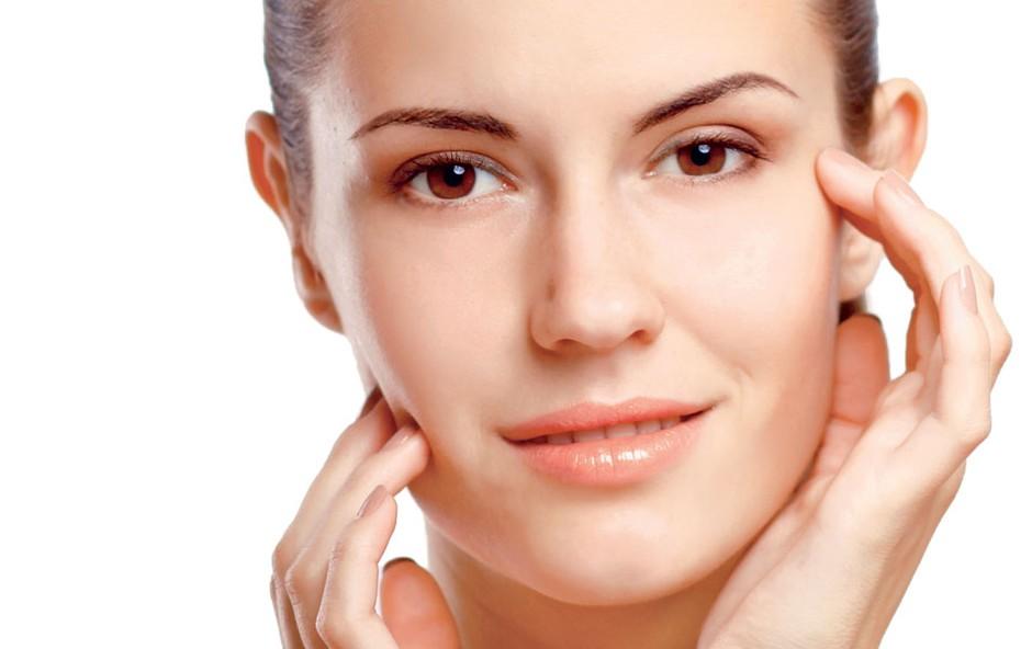 Kako negujemo hiperpigmentirano kožo? (foto: Shutterstock.com)