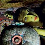 Šrilanka - skriti dragulj Indijskega oceana (foto: Ana Zarnik Horvat in Tomaž Horvat)