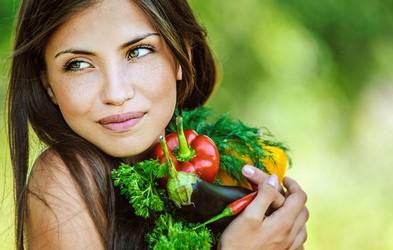 Hrana, s katero boste shujšali