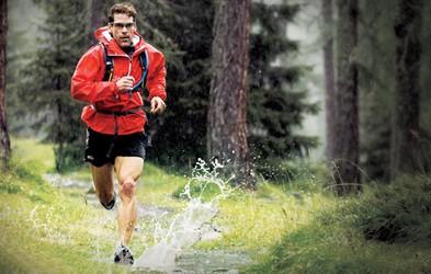 Dean Karnazes: Ultramaratonec vseh ultramaratoncev