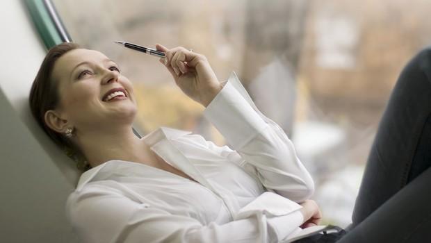 Pozitivne afirmacije: Vsak poraz spremenite v uspeh! (foto: Shutterstock.com)