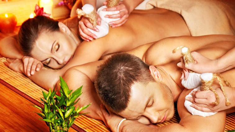 10 najboljših wellness hotelov v Alpah (foto: Shutterstock.com)