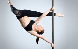 Ali veste, kaj so stabilizatorji trupa?