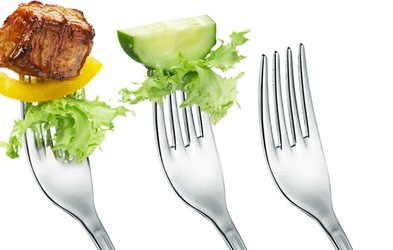 Hujšanje brez klasične diete
