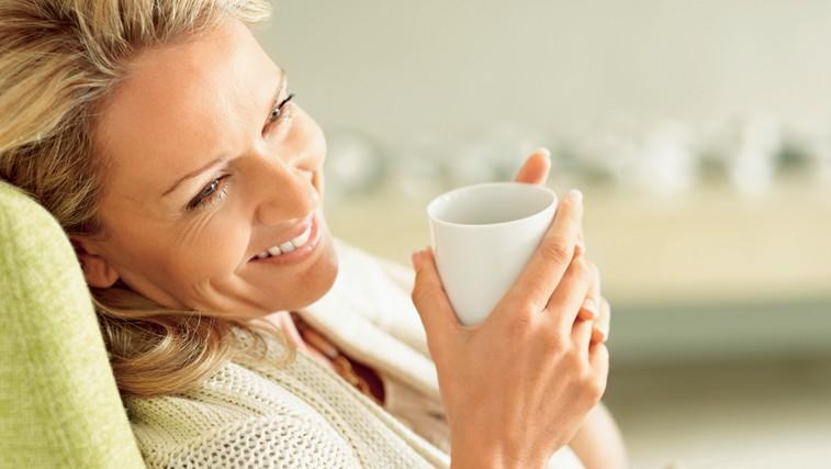 Dieta DASH - za vse z visokim pritiskom (foto: Shutterstock.com)