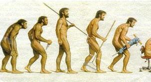 Pomen pravilne telesne drže