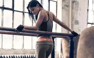 17. Nike konvencija