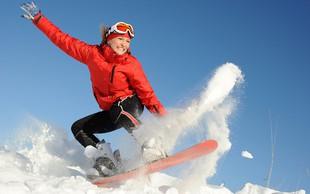 Uživanje v rekreaciji kot najvišja oblika notranje motivacije