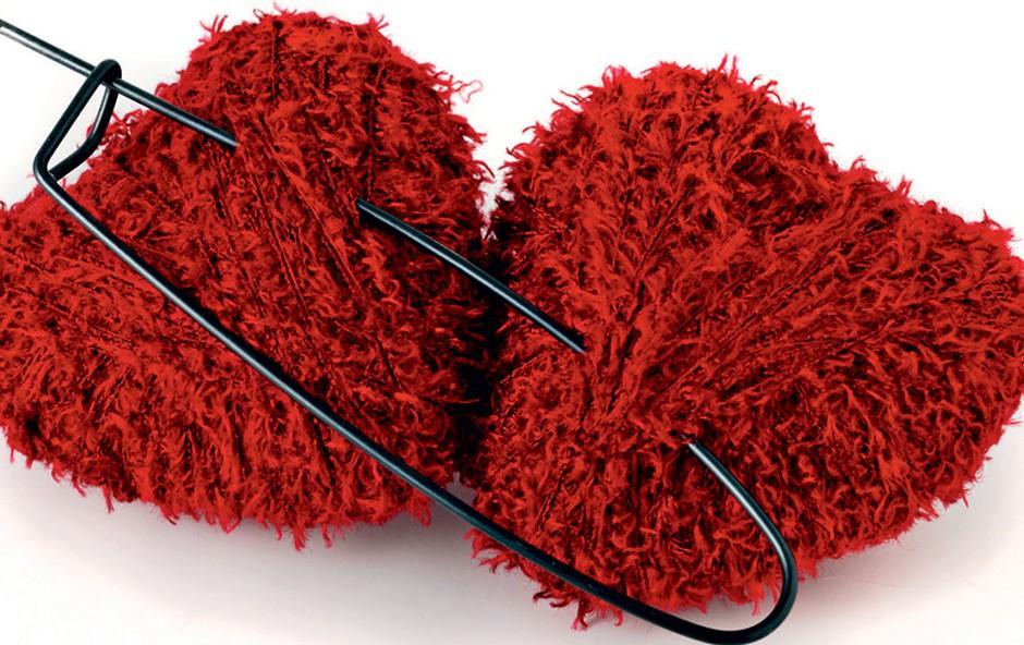 Prevare in ignoriranje (foto: Shutterstock.com)