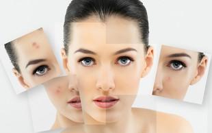 Kdaj po nasvet k dermatologu?