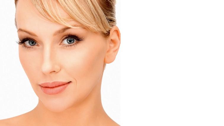 Kako do mladostnega videza kože (foto: Shutterstock.com)