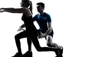 Uporaba FMS metode pri rekreaciji in vrhunskem športu