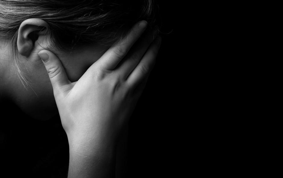 Kako se soočati s stresom (foto: Shutterstock.com)