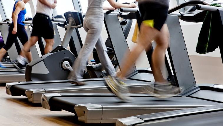 Trening, ki prinese odlične rezultate (foto: Shutterstock.com)
