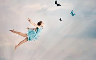 10 stvari, ki jih niste vedeli o sanjah
