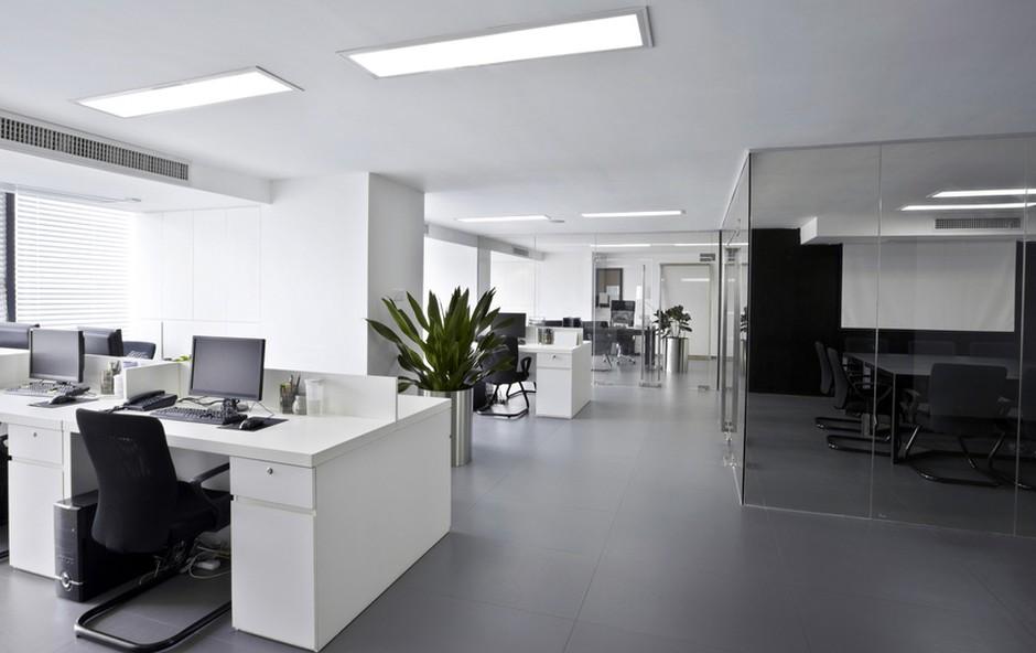 Pomen higiene na delovnem mestu (foto: Shutterstock.com)