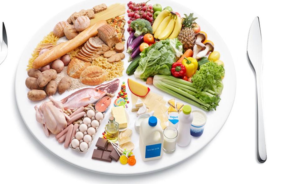 Resnica o prehranjevanju po krvnih skupinah (foto: Shutterstock.com)