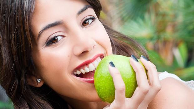 5 večnih pravil za hujšanje (foto: Shutterstock.com)