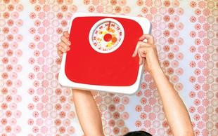 Idealna dieta za vaš prehranski tip
