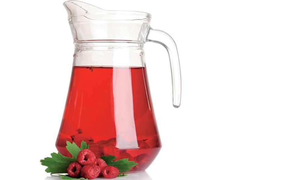 Zdravila iz kuhinje - lajšajo prehlad in podobna obolenja (foto: Shutterstock.com)