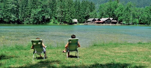 plansarsko-jezero
