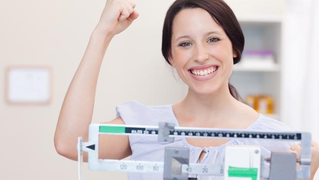 10 preprostih nasvetov za uspešno hujšanje (foto: Shutterstock.com)