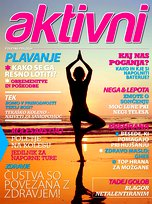 aktivni - priloga poletje 2013