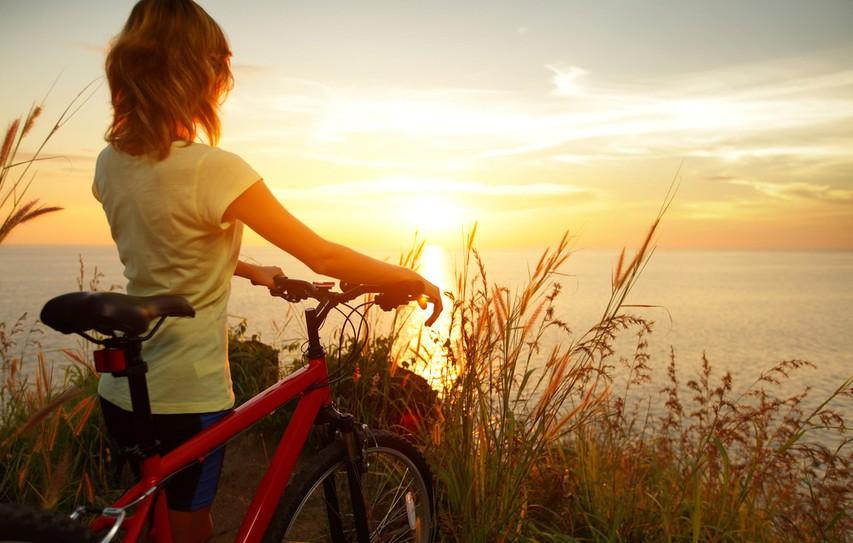 8 nasvetov za aktivno življenje
