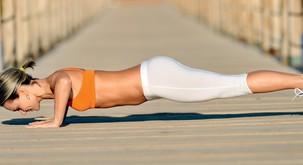 7 pravil za ekspresno izgubo maščobe