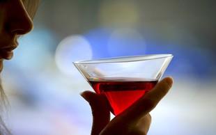 Koliko v resnici alkohol vpliva na naše zdravje?
