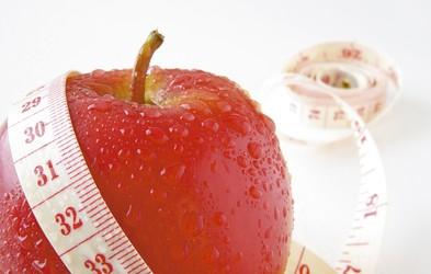 Kdaj dieta ni primerna za vas