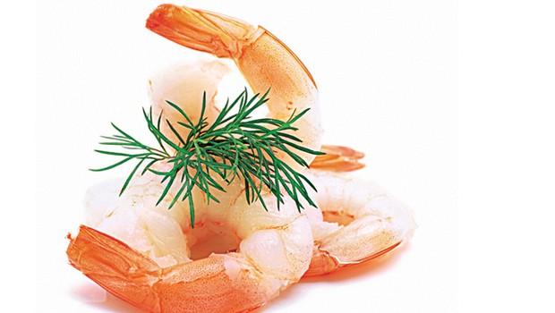 66 živil za vitkost (foto: Shutterstock.com)