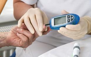 Strokovnjak svetuje: Diabetes in glivične okužbe