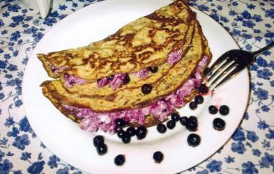 Zdrave in hitro pripravljene jedi za fit postavo