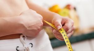 Kako na zdrav način pridobiti kilograme