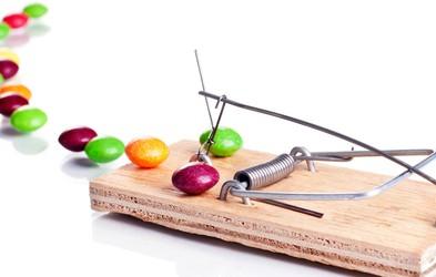 Nenavadni triki, ki delujejo pri dietah