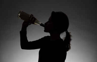 Uživanje alkohola se v Sloveniji povečuje