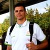 Slovenci začeli priprave na Eurobasket