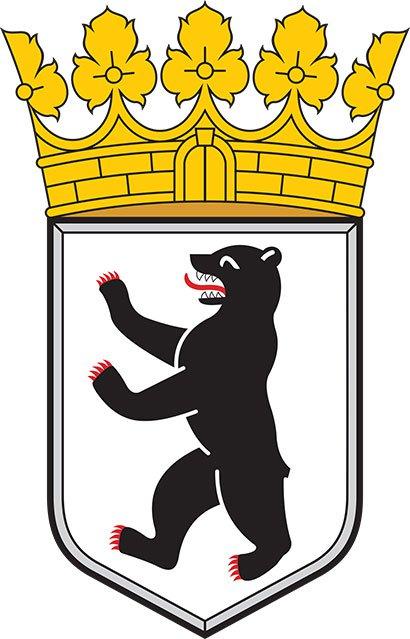 Medved (Berlin, Nemčija)