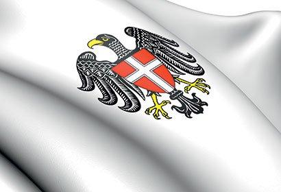 Orel (Dunaj, Avstrija)