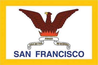 Feniks (San Francisco, ZDA)