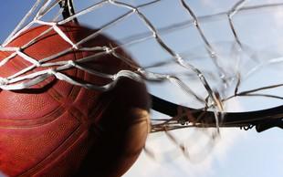 Bizarni trenutki s košarko v filmih