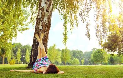 Nasveti strokovnjakov: Kako se spopasti s stresom?