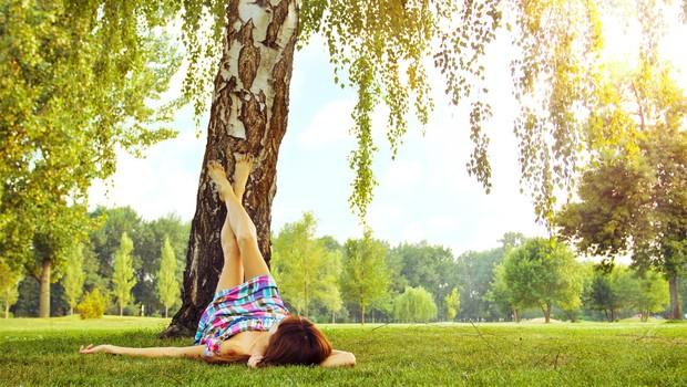 Nasveti strokovnjakov: Kako se spopasti s stresom?  (foto: Shutterstock.com)