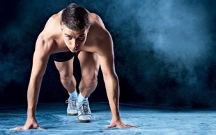 Prednosti metaboličnega treninga
